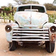 namibia_003
