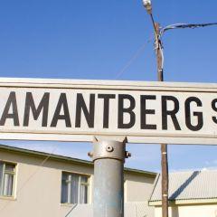 namibia_027