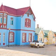 namibia_029