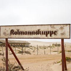 namibia_045