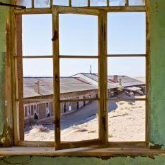 namibia_049
