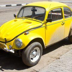 namibia_062