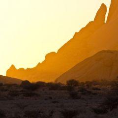 namibia_066