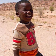 namibia_069