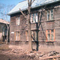 yuzhno_sakhalinsk_003