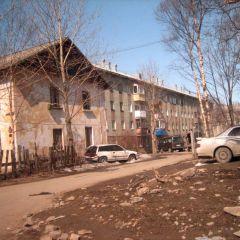 yuzhno_sakhalinsk_004