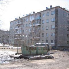 yuzhno_sakhalinsk_005