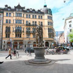 schweden_004