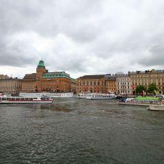 schweden_006