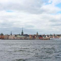 schweden_015
