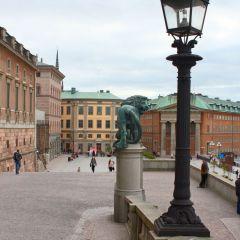 schweden_018