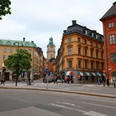 schweden_021