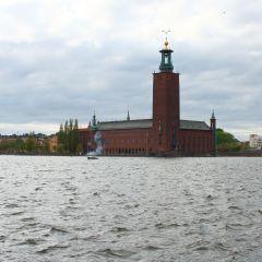 schweden_023