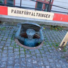schweden_027