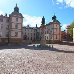 schweden_036