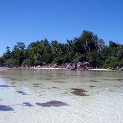 seychellen_031