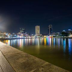 singapur_002