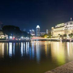 singapur_003