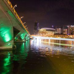 singapur_005