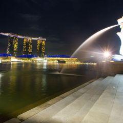 singapur_006