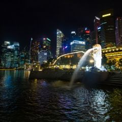 singapur_007