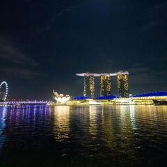 singapur_008