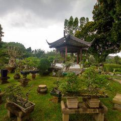 singapur_014