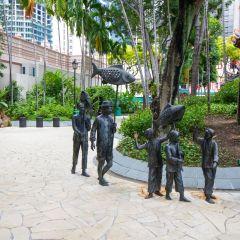singapur_019