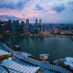 singapur_021