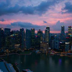 singapur_022
