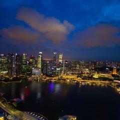 singapur_023