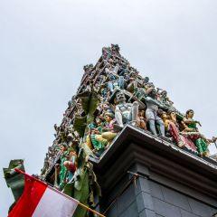singapur_031