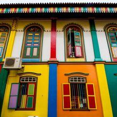 singapur_033