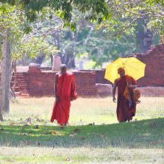 srilanka_004
