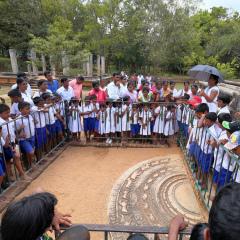 srilanka_006