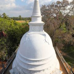 srilanka_010