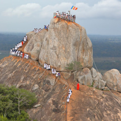 srilanka_013
