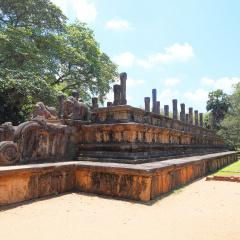 srilanka_015
