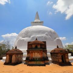 srilanka_018