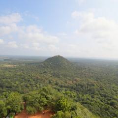 srilanka_027