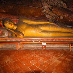 srilanka_034