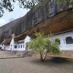 srilanka_035