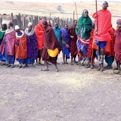 tansania_035