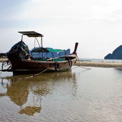 thailand_001