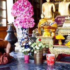 thailand_027