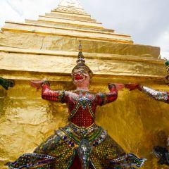 thailand_036