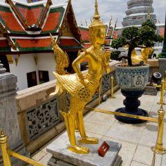 thailand_037