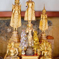 thailand_038