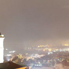 istanbul_013