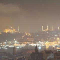 istanbul_014